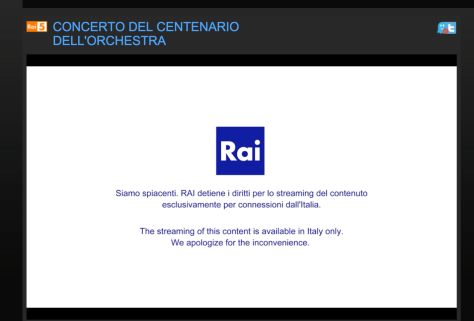 streaming-rai-estero.png