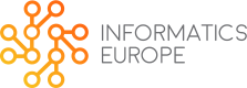 logo-informatics-europe-80.png
