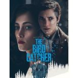Sarah-Sofie_Boussnina_actress_The-Bird-Catcher_2018_movie-poster